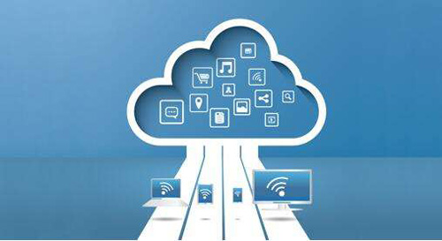 kok下载安卓用友ERP软件有什么优点?