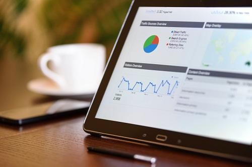 OA办公软件应该如何选择?
